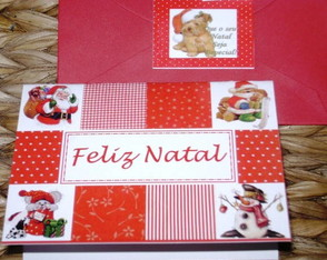 cartoes-natal-varias-estampas