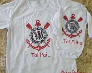 Camisetas estampadas - Coleção de Nessa Pinturas ( nessapinturas)  2414861471595
