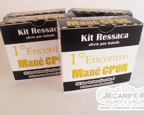 7c5762d788009 Kit - Coleção de Carife Lembranças ( carife)   Elo7