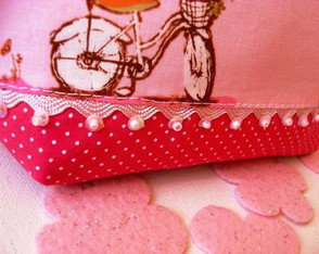 mini-necessarie-vintage-bike
