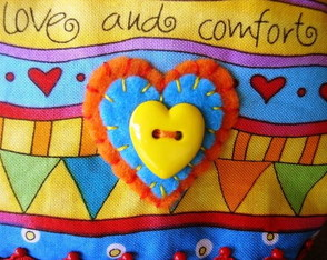 mini-necessarie-love-comfort
