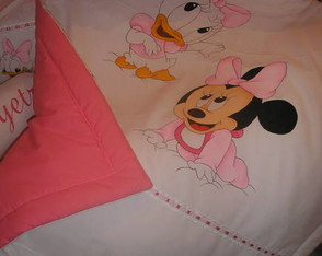 kit-de-berco-baby-disney