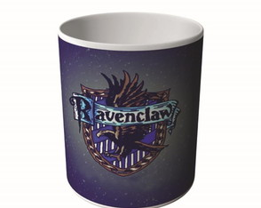 CANECA HARRY POTTER RAVENCLAW 1-9883