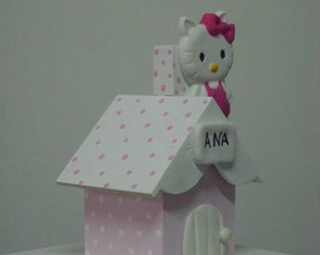 casinha-hello-kitty