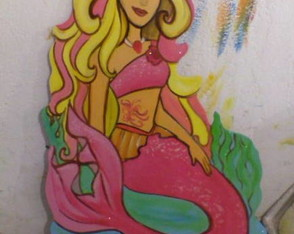 display-barbie-sereia