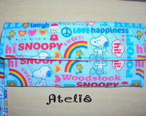 carteira-snoopy-happiness