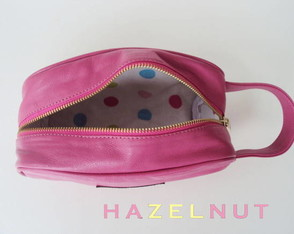 necessaire-basic-leather-cor-pink