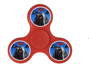 Spinner Star Wars