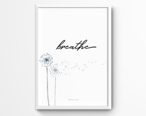 Breathe [arquivo digital]