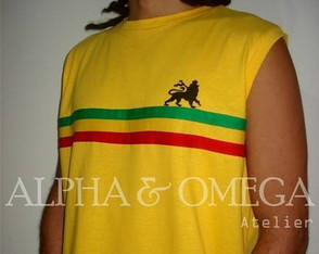 camiseta-machao-reggae-roots-amarela