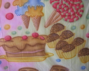 painel-doces