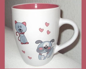 caneca-colors-cat-and-dog