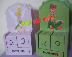 calendario-permanente-sininho-peter-pan