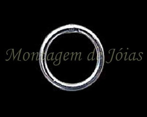 as005b-20-arg-sold-5-8mm-fio1-20mm-20un