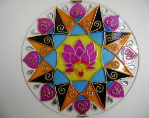 mandala-ohm-flor-de-lotus-mp-102