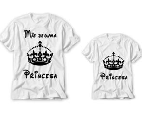 dd1e41ca80a3bd Camisetas - Coleção de i9 Presentes Personalizados (@i9presentes) | Elo7