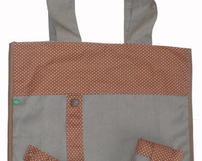 ecobag-tecido-pet-poa-marron