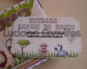 convite-maleta-safari-c-ticket-entrada
