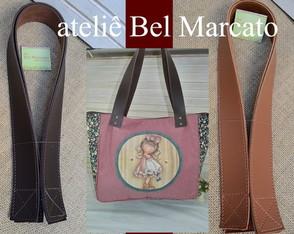 300779e4af Ateliê Bel Marcato ( ateliebelmarcato)