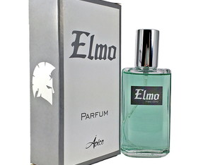 Perfume Inspirado Angel B Men Masculino Contratipo 65ml