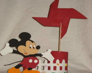 centro-mesa-turma-do-mickey