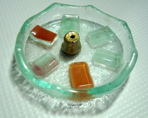 incensario-de-vidro-glass-censers