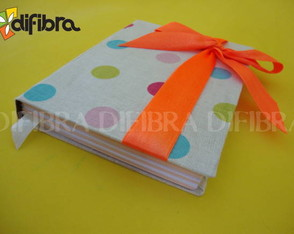 moleskine-sketchbook-agenda-candy