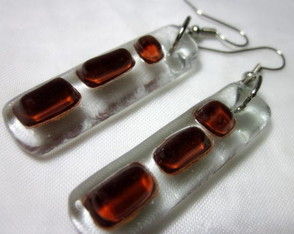 bijuterias-de-vidro-glass-jewelry-set