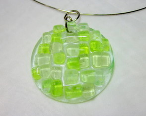 bijuteria-de-vidro-glass-jewelry