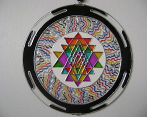 mandala-sri-yantra-mp-110