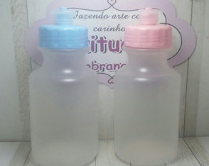 30 Squeeze Consmafer 300ml