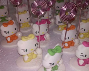 Biscuit hello kitty 50 unidades