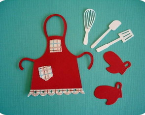 kit-red-apron-k54