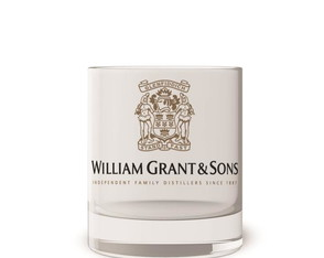 COPO WHISKY WILLIAN GRANT-5962