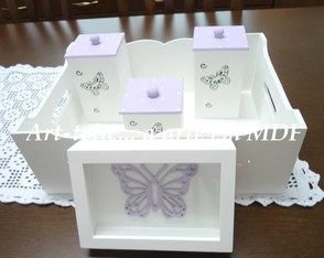 kit-de-higiene-quadro-decorativo