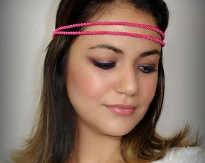 headband-bella-pink