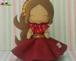 Princesa Elena de Avalor Cute