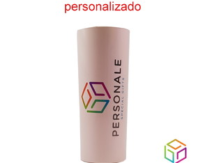 Copo long drink personalizado 350 ml transfer