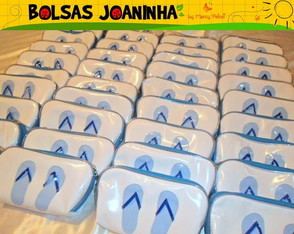 LEMBRANCINHA CHINELO, PISCINA, SURFISTA, POOL PARTY (cd)