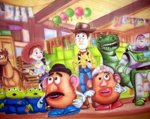 painel-toy-story