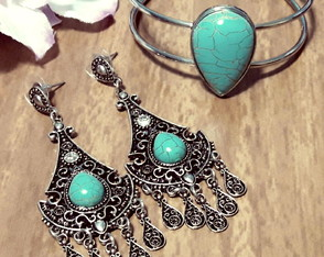 Conjunto Tinely