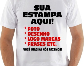 camiseta-estampada