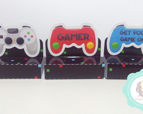 Porta Bis duplo video game