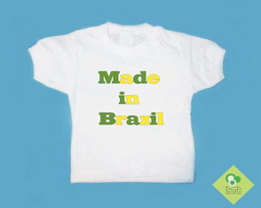 t-shirt-bebe-e-infantil-made-in-brazil