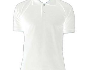 46fb4d4cfe Camisas Polo - Coleção de Masson Uniformes ( massonuniformes)