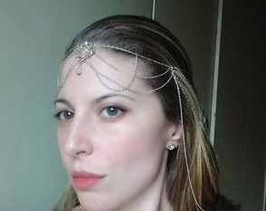 Headpiece Arwen