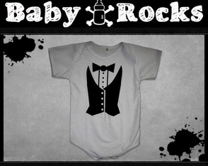 body-ou-camisetinha-black-tie