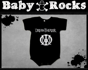 body-ou-camisetinha-dream-theater