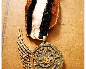 condecoration-steam-honor-medal