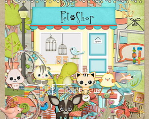 my-little-pet-shop-by-ju-oliveira